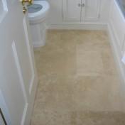 P&M-Salisbury-Tiling-tiles-99