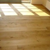 P&M-Salisbury-Tiling-wood-floors-1