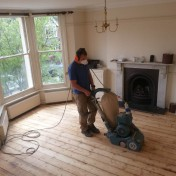 P&M-Salisbury-Tiling-wood-floors-10