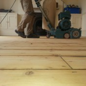 P&M-Salisbury-Tiling-wood-floors-11