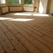 P&M-Salisbury-Tiling-wood-floors-12