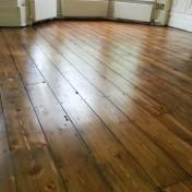 P&M-Salisbury-Tiling-wood-floors-14
