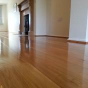 P&M-Salisbury-Tiling-wood-floors-15
