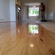 P&M-Salisbury-Tiling-wood-floors-16