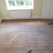 P&M-Salisbury-Tiling-wood-floors-17