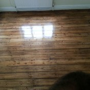 P&M-Salisbury-Tiling-wood-floors-18