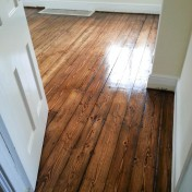 P&M-Salisbury-Tiling-wood-floors-19