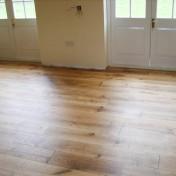 P&M-Salisbury-Tiling-wood-floors-2