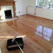 P&M-Salisbury-Tiling-wood-floors-20
