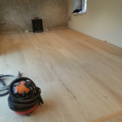 P&M-Salisbury-Tiling-wood-floors-21