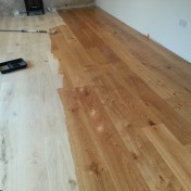 P&M-Salisbury-Tiling-wood-floors-22