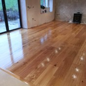 P&M-Salisbury-Tiling-wood-floors-23
