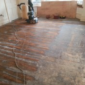 P&M-Salisbury-Tiling-wood-floors-24