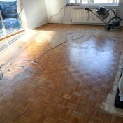 P&M-Salisbury-Tiling-wood-floors-25
