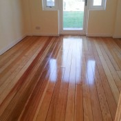 P&M-Salisbury-Tiling-wood-floors-26