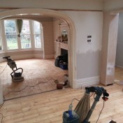 P&M-Salisbury-Tiling-wood-floors-27