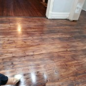 P&M-Salisbury-Tiling-wood-floors-28