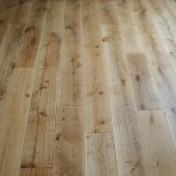 P&M-Salisbury-Tiling-wood-floors-3
