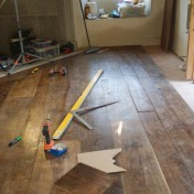 P&M-Salisbury-Tiling-wood-floors-30