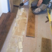 P&M-Salisbury-Tiling-wood-floors-31