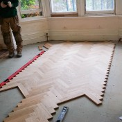 P&M-Salisbury-Tiling-wood-floors-32