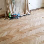 P&M-Salisbury-Tiling-wood-floors-33
