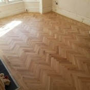 P&M-Salisbury-Tiling-wood-floors-34