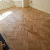 P&M-Salisbury-Tiling-wood-floors-34