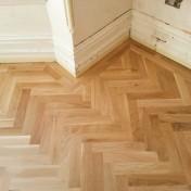 P&M-Salisbury-Tiling-wood-floors-35