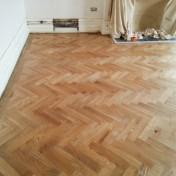 P&M-Salisbury-Tiling-wood-floors-36