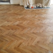 P&M-Salisbury-Tiling-wood-floors-37