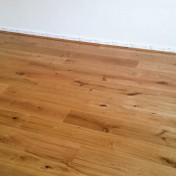 P&M-Salisbury-Tiling-wood-floors-38