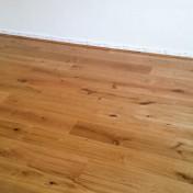 P&M-Salisbury-Tiling-wood-floors-38