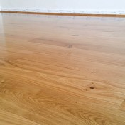 P&M-Salisbury-Tiling-wood-floors-39