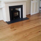 P&M-Salisbury-Tiling-wood-floors-40