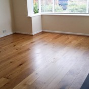 P&M-Salisbury-Tiling-wood-floors-41