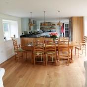 P&M-Salisbury-Tiling-wood-floors-42