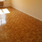 P&M-Salisbury-Tiling-wood-floors-43