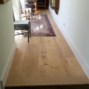 P&M-Salisbury-Tiling-wood-floors-44