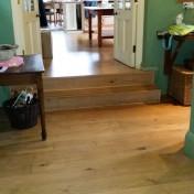 P&M-Salisbury-Tiling-wood-floors-46