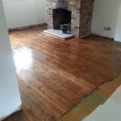 P&M-Salisbury-Tiling-wood-floors-47