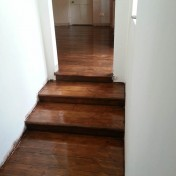 P&M-Salisbury-Tiling-wood-floors-48