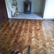 P&M-Salisbury-Tiling-wood-floors-49