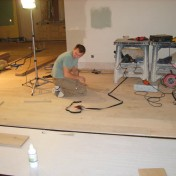 P&M-Salisbury-Tiling-wood-floors-5