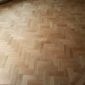 P&M-Salisbury-Tiling-wood-floors-50