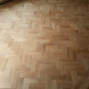 P&M-Salisbury-Tiling-wood-floors-50