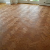 P&M-Salisbury-Tiling-wood-floors-51