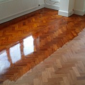 P&M-Salisbury-Tiling-wood-floors-52