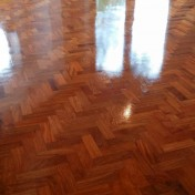 P&M-Salisbury-Tiling-wood-floors-53