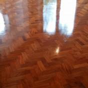 P&M-Salisbury-Tiling-wood-floors-53